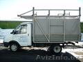 Перевозка грузов качественно!
