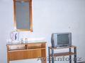 Отдьiх в частном секторе в Болгария,г. Поморие - Изображение #3, Объявление #556680