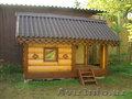 Вольер, будка для собак 940-90-48 в Ташкенте - Изображение #10, Объявление #574276
