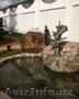 Вольер, будка для собак 940-90-48 в Ташкенте - Изображение #9, Объявление #574276