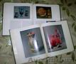 Искусство народов СССР 1960-1977 годов, 2 книги - Изображение #2, Объявление #630305