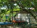 Сдается дача на берегу Каранкуля (Чарвак)