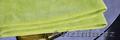 SERTEX - FLOKSER GROUP - Изображение #2, Объявление #649173