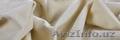 SERTEX - FLOKSER GROUP - Изображение #7, Объявление #649173
