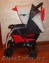 Элитные коляски Chicco из Италии! - Изображение #2, Объявление #662359