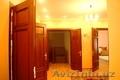 Аренда/наим квартиры GABUS класса «Люкс» 3/2/6 , мебель, быт.техника 174 м2