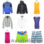BENCH одежда для мужчин,  женщин и детей