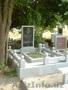 Памятники гранитные, мраморные - Изображение #5, Объявление #351246