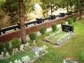 Памятники гранитные, мраморные - Изображение #6, Объявление #351246