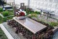Памятники гранитные, мраморные - Изображение #2, Объявление #351246