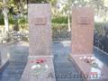Памятники гранитные, мраморные - Изображение #4, Объявление #351246
