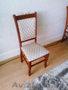 Продам стулья мягкие ,  удобные