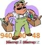 Сантехник 90 940-90- 48 аварийная служба по дому