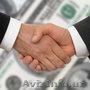 быстро и гарантированных государством займов