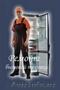 922-24-68-СРОЧНЫЙ РЕМОНТ БЫТОВЫХ ХОЛОДИЛЬНИКОВ, Объявление #725591