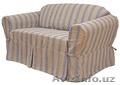 Пошив чехлов на мебель и стулья998935664796