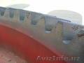 Продам Дробилку ККД1200x150,  СМД 111,  СМД 117,  СМД 118,  КСД 1750 нова