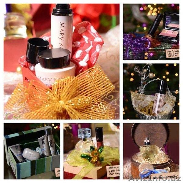 Подарки новый год ташкент