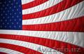 Нужна виза в США?