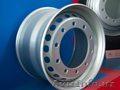 Шинный поставщик из Китая - Qingdao Foremaster Rubber Co.,  Ltd