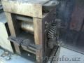 заргарлар учун вальцовка станок для ювелиров вальцовочный zargarlik uskuna valco - Изображение #2, Объявление #928124