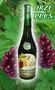 Эклюзивный подарок от «ORZU PLUS» для Вас натуральное Масло виноградное