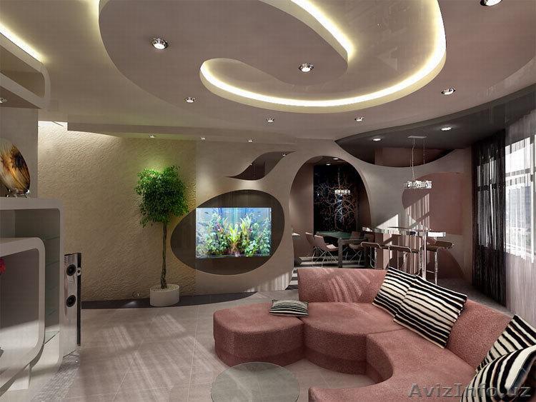 Дома вгороде Ташкент, Объявление #313449