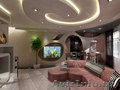 Дома вгороде Ташкент - Изображение #1, Объявление #313449