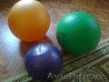 Продаю спортивные мячи - Изображение #1, Объявление #952252