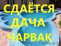 Зимний отдых  в Чарваке - Изображение #9, Объявление #514960