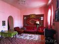 В Ташкенте продаю свой двух этажный дом. - Изображение #2, Объявление #961656