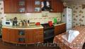 В Ташкенте продаю свой двух этажный дом. - Изображение #3, Объявление #961656
