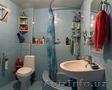 В Ташкенте продаю свой двух этажный дом. - Изображение #4, Объявление #961656