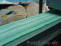 станки для производства салфетки от производителя - Изображение #5, Объявление #981009