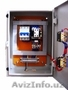 SergeliElektroMontajPlyus Сборка электрощитов шкафов на заказ. Услуги электрика. - Изображение #4, Объявление #978522