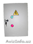 SergeliElektroMontajPlyus Сборка электрощитов шкафов на заказ. Услуги электрика. - Изображение #7, Объявление #978522