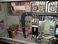 SergeliElektroMontajPlyus Сборка электрощитов шкафов на заказ. Услуги электрика. - Изображение #9, Объявление #978522