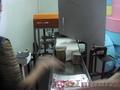 станки для производства салфетки от производителя - Изображение #7, Объявление #981009