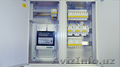 SergeliElektroMontajPlyus Сборка электрощитов шкафов на заказ. Услуги электрика. - Изображение #10, Объявление #978522