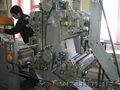 станки для производства салфетки от производителя, Объявление #981009
