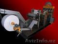 станки для производства салфетки от производителя - Изображение #2, Объявление #981009
