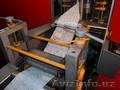 станки для производства салфетки от производителя - Изображение #3, Объявление #981009