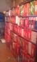 Продаю откамплектованный склад/магазин оригинальных,  новых автозапчистей,  лехк