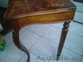 Продам Антикварный столик в стиле рококо - Изображение #3, Объявление #993760