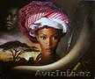 Продаю предметы искусства (Картины)