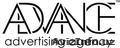 Сувенирная продукция,  Изготовление полиграфии,  дизайн,  рекламная продукция