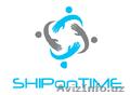 Сервис удобных покупок в интернет магазинах США