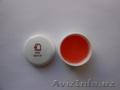 Гели и акрилы для наращивания ногтей(био, LED гели)