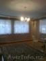 В Ташкенте продаю свой двух этажный кирпичный дом.