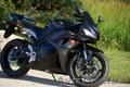 отличное состояние    Honda CBR 600 RR